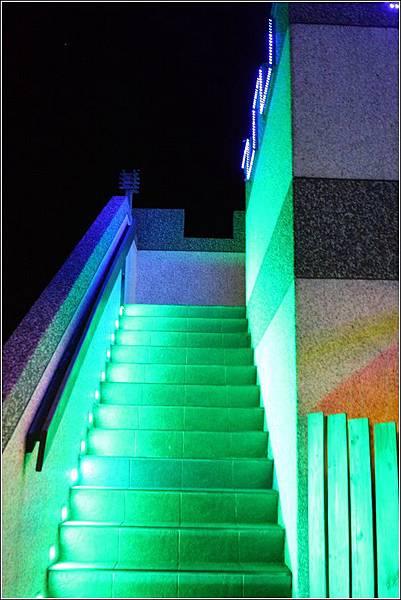 記憶城堡民宿 (48).jpg