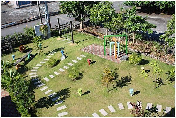 記憶城堡民宿 (49).jpg
