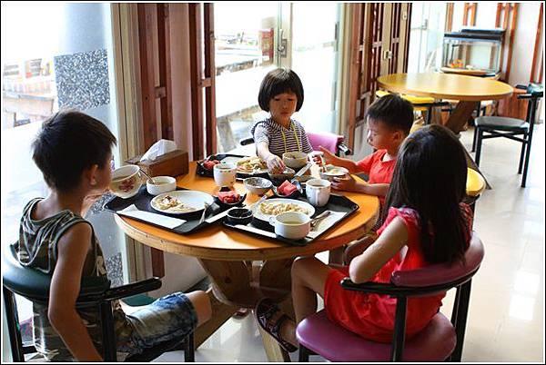 記憶城堡民宿 (56).jpg