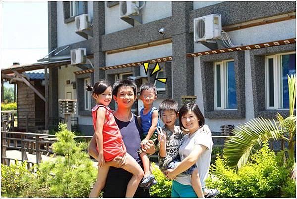 記憶城堡民宿 (84).jpg