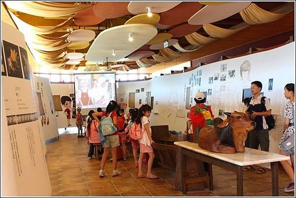 宜蘭餅發明館 (3)