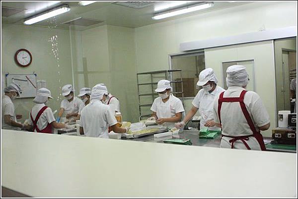 宜蘭餅發明館 (26)
