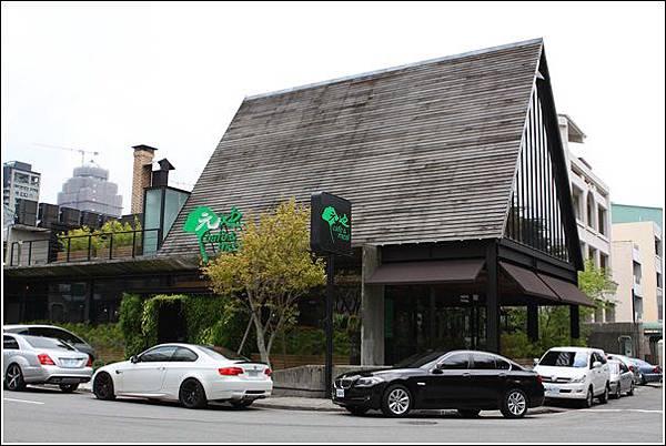 元也餐廳 (1)