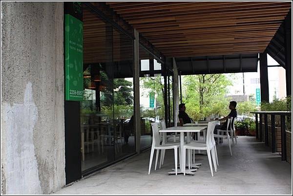 元也餐廳 (4)