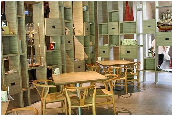 元也餐廳 (6)