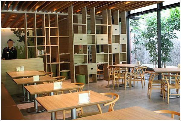 元也餐廳 (7)