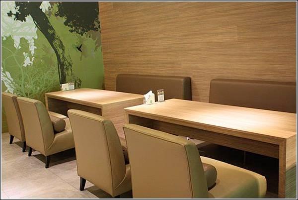 元也餐廳 (8)