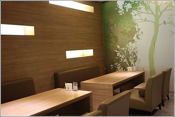 元也餐廳 (9)