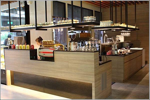 元也餐廳 (12)
