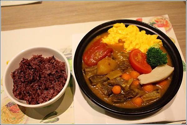 元也餐廳 (24)