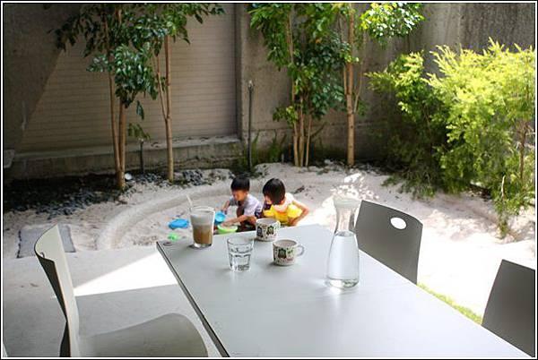 元也餐廳 (38)