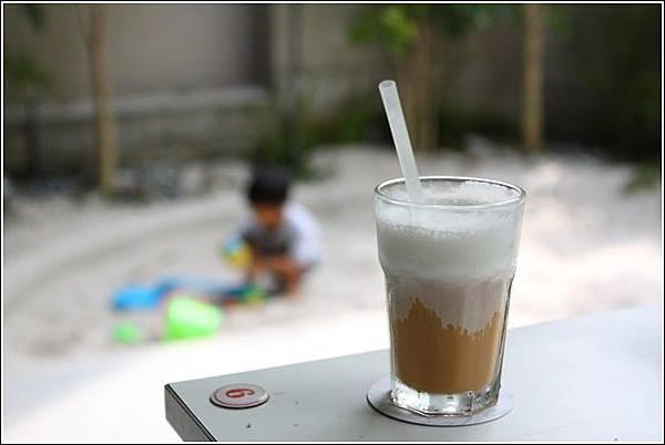 元也餐廳 (39)