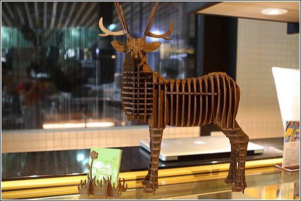 元也餐廳 (41)