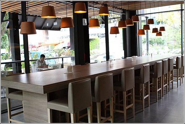 元也餐廳 (43)