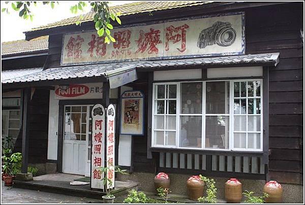 花蓮光復糖廠 (24)
