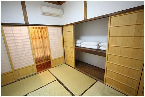花蓮糖廠日式木屋 (7)