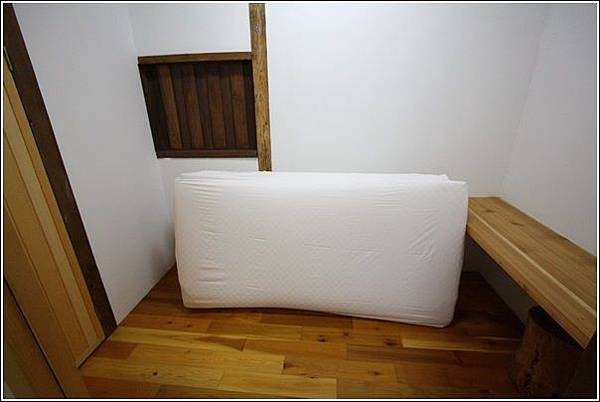 花蓮糖廠日式木屋 (9)