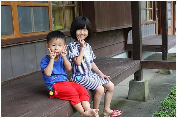 花蓮糖廠日式木屋 (21)