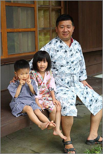 花蓮糖廠日式木屋 (24)