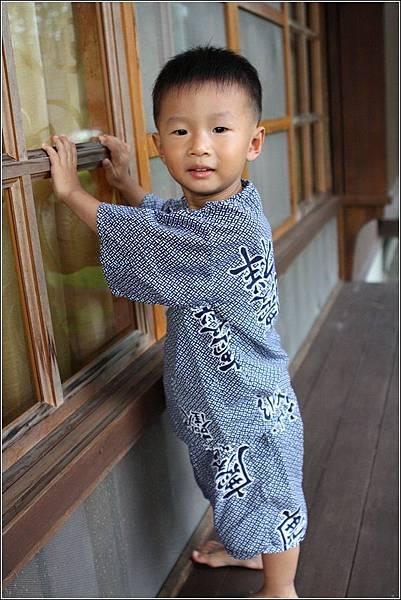 花蓮糖廠日式木屋 (26)
