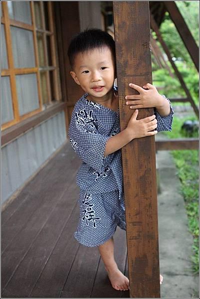 花蓮糖廠日式木屋 (28)