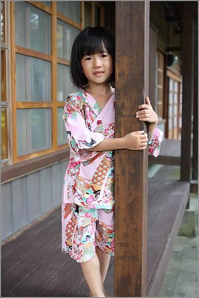 花蓮糖廠日式木屋 (27)