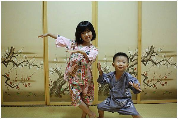 花蓮糖廠日式木屋 (29)