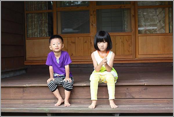 花蓮糖廠日式木屋 (34)