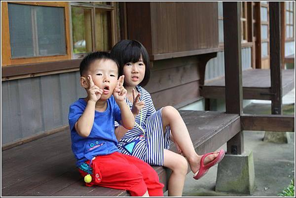 花蓮糖廠日式木屋 (42)