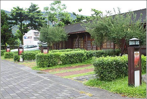 花蓮糖廠日式木屋 (43)