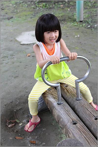 花蓮糖廠日式木屋 (49)