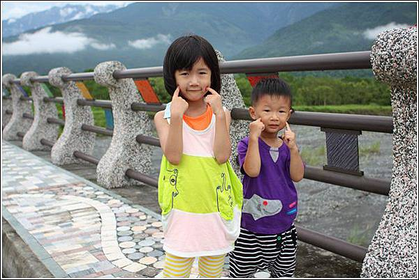 七彩釣竿橋 (6)