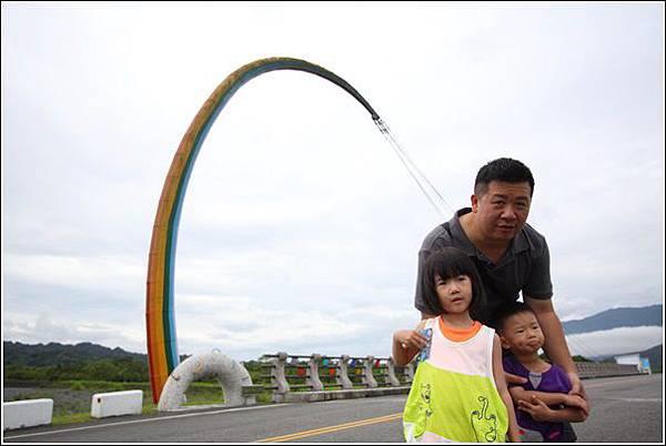 七彩釣竿橋 (7)