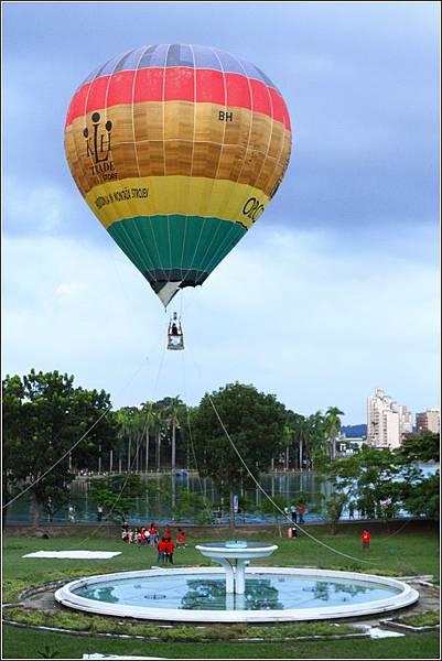 澄清湖熱氣球季 (15)