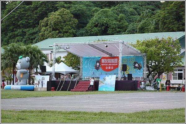 澄清湖熱氣球季 (26)