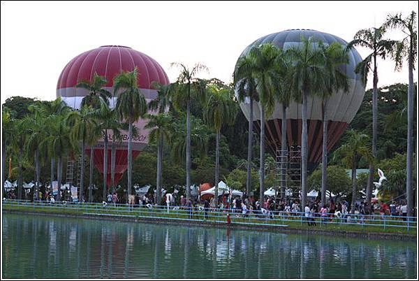 澄清湖熱氣球季 (29)