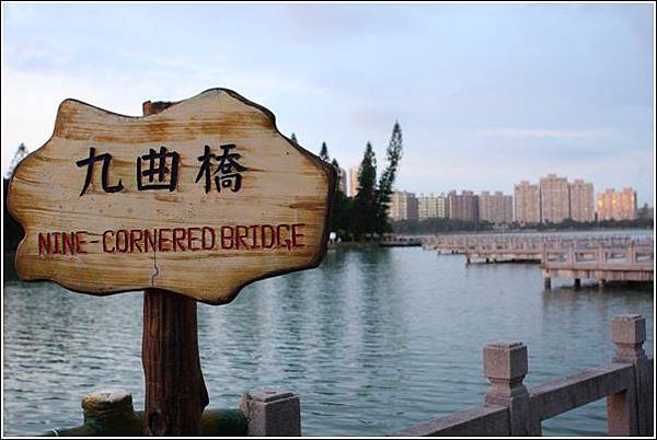澄清湖熱氣球季 (36)