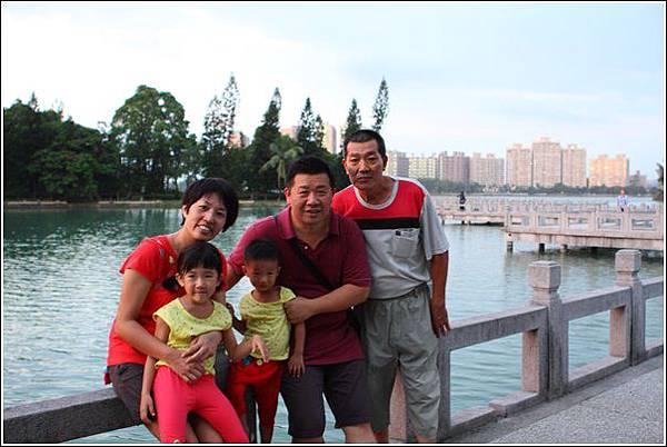澄清湖熱氣球季 (37)