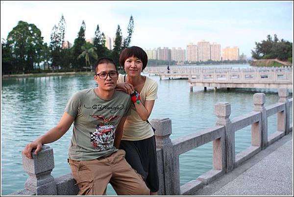 澄清湖熱氣球季 (38)