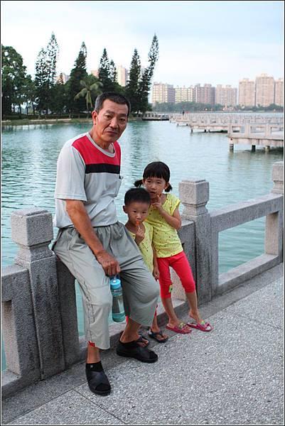 澄清湖熱氣球季 (39)