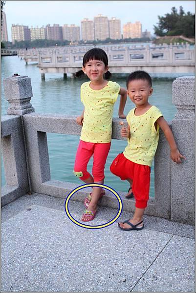 澄清湖熱氣球季 (40)