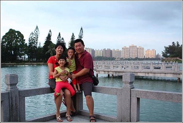 澄清湖熱氣球季 (41)