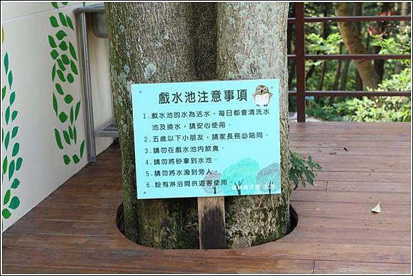 森林鳥花園 (21)