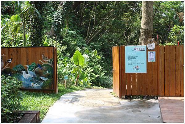 森林鳥花園 (25)