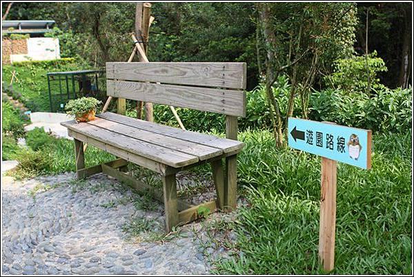 森林鳥花園 (98)