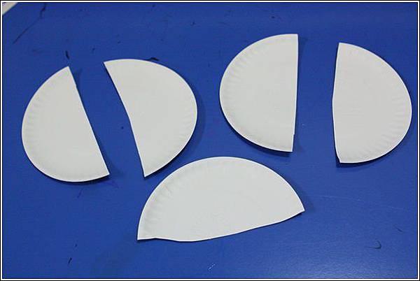 紙盤恐龍 (6)