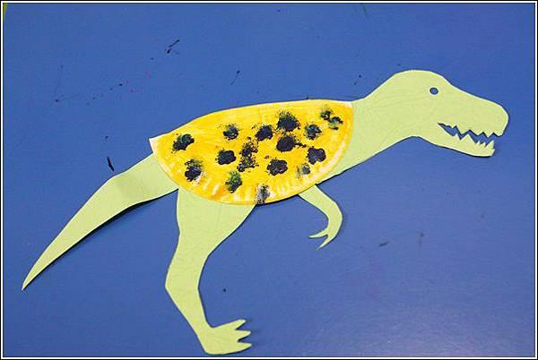 紙盤恐龍 (29)