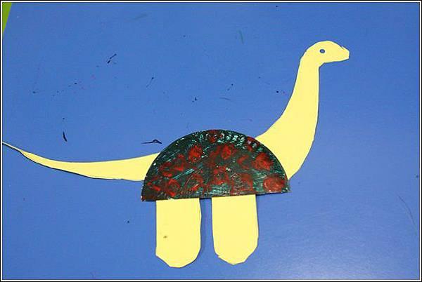紙盤恐龍 (30)