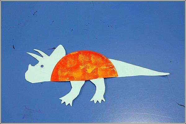 紙盤恐龍 (31)