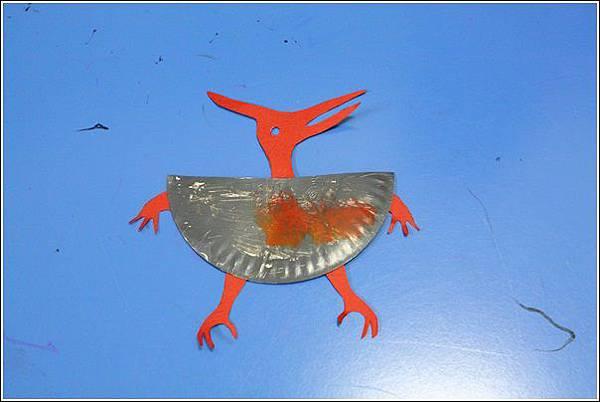 紙盤恐龍 (32)
